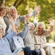 Aged Care Legislated Review